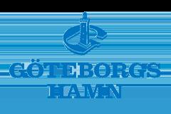 Göteborgs Hamn